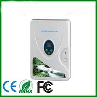 Ozone Water Purifier For Washing Something