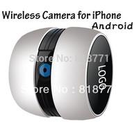 Googo Portable Wireless Camera BABY  Monitor Wifi Security Camera Webcam for iphone ipad ios android smartphone cctv  ip camera