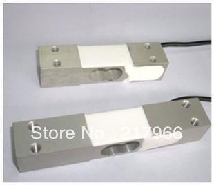 1PCS X The strain gauge pressure sensor  load cell electronic scale sensor 0.5KG  10KG 20KG 40KG Free shipping