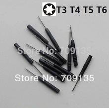 wholesale torx t3