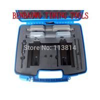 BENBAOWO Special Tools N51 N52 N53 N54 for Bmw 325i 523i 525i 530i camshaft timing tool kit