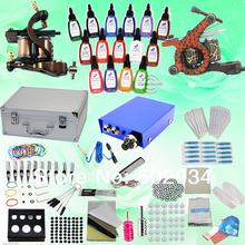 wholesale supplies equipment