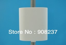 Free Shipping High Gain 12dBi 1.2 GHz 1.3 GHz Directional Flat Panel Antenna for Wireless Video Links