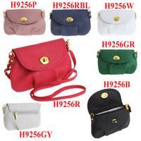 Women's Handbag Women Satchel Shoulder leather Messenger Cross Body Bag Purse Tote Bags Wholesale ,  Dropshipping