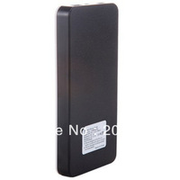 Brand New PB008 12000 mAh Portable Power Bank Charger for iPhone iPad Phone Tablet PC