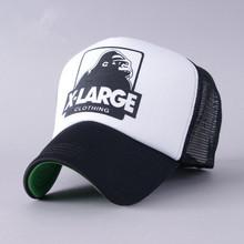 big baseball cap price