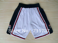 USA 1992 Olympic Game new material Rev 30 basketball shorts,Free shipping sport shorts,embroidery logos,size S-XXL