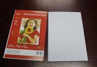 300 pcs Glossy Photo Paper ''4 x 6'' for Canon S800/S900/S820/S820D/S830D /i905D /i950/i9100/PIXMA iP6000D BCI-3eBK/6  Via Fedex