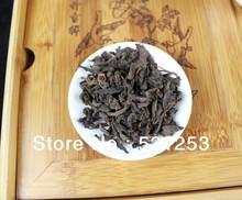 2005Year 500g pu 'er ripe tea, Menghai Yunnan puer tea Chinese tea , Free shipping