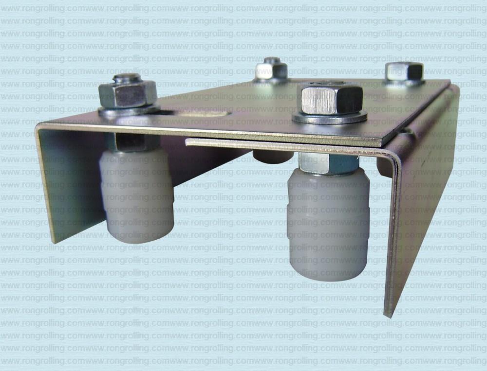 Upper guide wheel bracket 1L-2(China (Mainland))