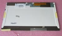 "LTN160AT01 PANTALLA PORTATIL SCREEN DISPLAY LAPTOP 16.0"" LCD WXGA HD (1366 x 768) NEW"