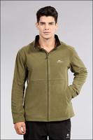 Mountain Trip brand Men's outdoor jacket autumn and winter clothing polar fleece jacket casual jacket mpj-05