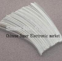 0402 SMD Chip capacitor assorted kit , 52values*50PCS=2600PCS (1pF~1uF)(China (Mainland))