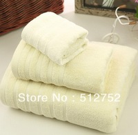 3pcs/set bamboo fiber bath towels set,Bath towel 76x152cm,Big Towel:40.5x71cm,Small Towel:33x33cm,high quality