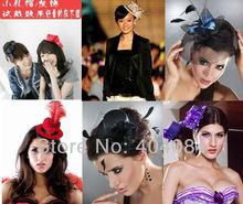mini top hats price