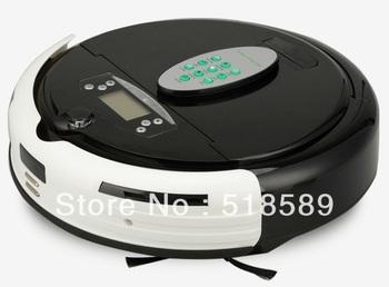 Family worsley household intelligent vacuum cleaner robot vacuum cleaner robot