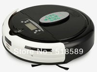 Family worsley household intelligent vacuum cleaner robot vacuum cleaner robot
