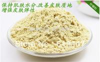 1000g Lemon powder tea, Organic Lemon powder ,slimming tea,whitening tea,Free Shipping