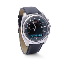 wholesale sms watch
