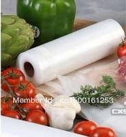 MagicVac Vacuum bags 20x500cm; vacuum package machine bags, FDA certification bags free shipping