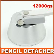 pencil tag promotion