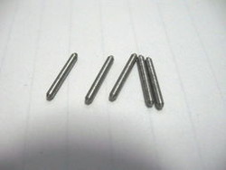 Precision dowe pin /needle bearing(China (Mainland))
