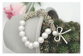 SX008   Fashion Vintage bangle bracelet Jewelry wholesale!AAA!!! Free shipping!!!