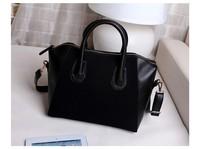 WB033003  new style leather toes for women,  fashional  handbags women  bag women 2013 free shipping.