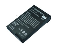 FOR MITAC 442671700002 battery 8375/8575 / 8375P / 8875 Laptop Battery