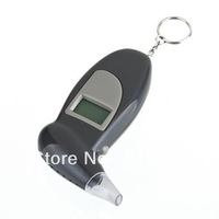 Digital Breath Alcohol Analyser Tester Breathalyser