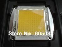 150w bridgelux chips superflux led backlight module,17000-18000lm,DC36-43v,4200mA, CCT12000-15000k,ideal lighting source for DIY