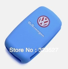 car key case promotion