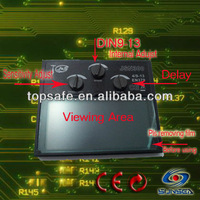 ADF for welding Mask , LCD FILTERS auto, DIGITAL FILTERS