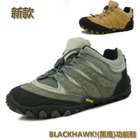 Black Hawk walking shoes shoes casual shoes and off-road sports shoes shoes