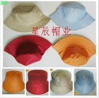 Professional customize advertising cap travel cap baseball cap blank cap visor surprinting logo
