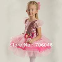Good quaity flower girl dress, dance dress,princess dress, free shipping