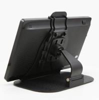 """Car Gps Navigation Holder 4.3"""" 5"""" 6.7"""" General Instrument Console Mount Base Universal"""