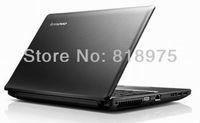 cheap fashion  lenovo g475 amd 2GB 320GB notebook 14inch free shipping