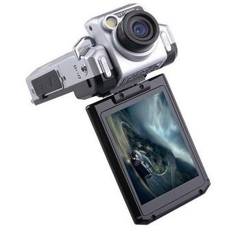 FREE SHIPPING Car Dvr 1080P F900 Car Dvr 2.5'' LCD Night Vision Car High-definition video recorder Car Camera