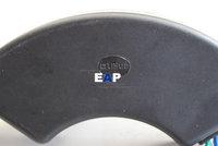 100% LIHUA(Not Copy)  5.5-7KW AVR LIHUA For Gasoline Generator,Single Phase Plastic Shell AVR, TT15-4(Powermate,Predator,Generc)