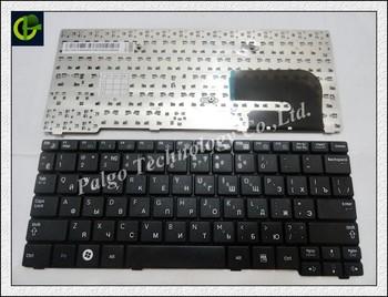 Original Russian letter Keyboard for Samsung N150 N143 N145 N148 N128 N158 NB30 NB20 ...