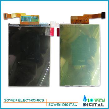 for LG Optimus L5 E610 E612 E615 E617 L5 LCD screen display,Original new,free shipping