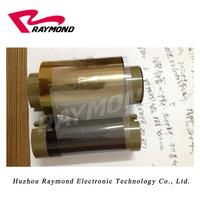 Compatible Fargo 81733 YMCKO Color Ribbon-250 Prints