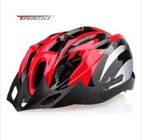 30607 TECHKIN-B3 imitation of one 18-hole cycling helmet super light sport bicycle helmets road helmet Tour of Cycling helmet
