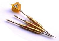 Free Shipping Professional 23 grams Steel Tip Darts Brass Darts Need Dart High Quality