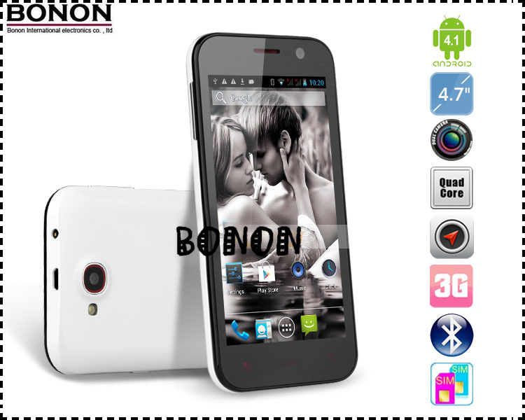 F600-mtk6589-quad-core-phone-4-7-hd-screen-android-4-1-2-1GB-RAM.jpg