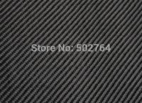 3K full carbon fiber fabrics 200g/m2 1m width, 10m/lot  Good quality carbon cloth CFRP