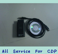 Excellent!!!2013 opcom opel newest version v1.45 OPCOM professional diagnostic tool for OPEL cars with competitive price