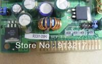 ROCKY-058HV REV:3.0 industrial motherboard ROCKY 058HV REV 3.0 DHL EMS free shipping