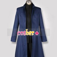 Fate/stay night  Kotomine Kirei  cosplay costume